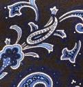 Dark Blue- Light Blue